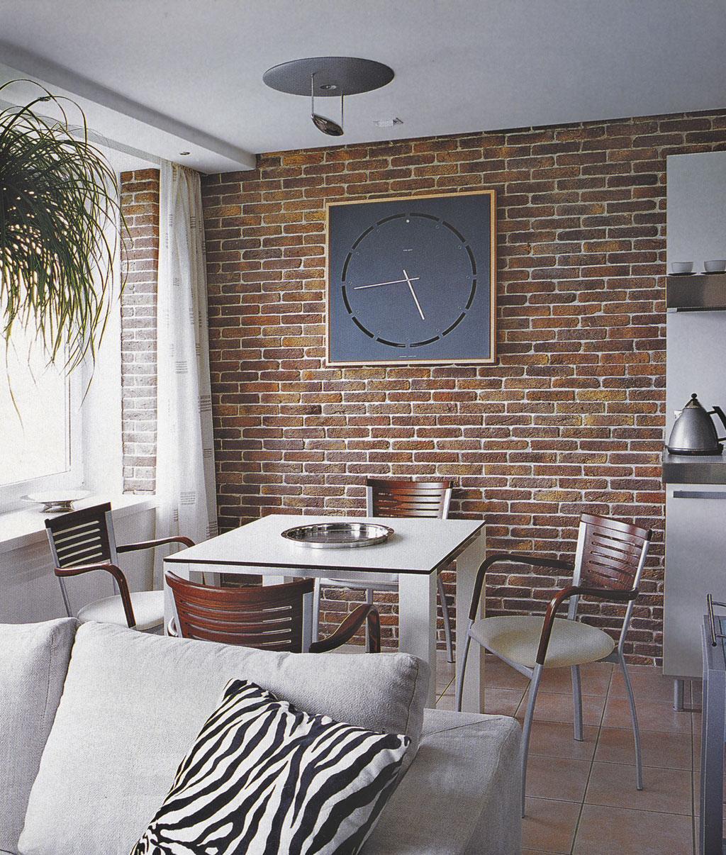 Фотогалерея интерьер и дизайн вашего дома.