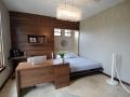 25-yaratıcı-yatak-odası-çalışma-alanı-fikri-2