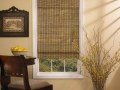 Matchstick-Blinds-for-Good-Optional-Windows-With-Decorative-Leaves