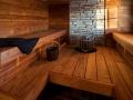 sauna_radiata