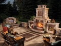 Backyard-Patio-Ideas-With-Fireplace3