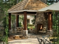 a641e89a02499c6c_2916-w500-h666-b0-p0--traditional-patio