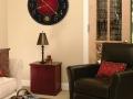 howard-miller-style-clocks3-1