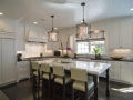 98b1fd6c0f6a2d3d_8690-w660-h435-b0-p0--contemporary-kitchen
