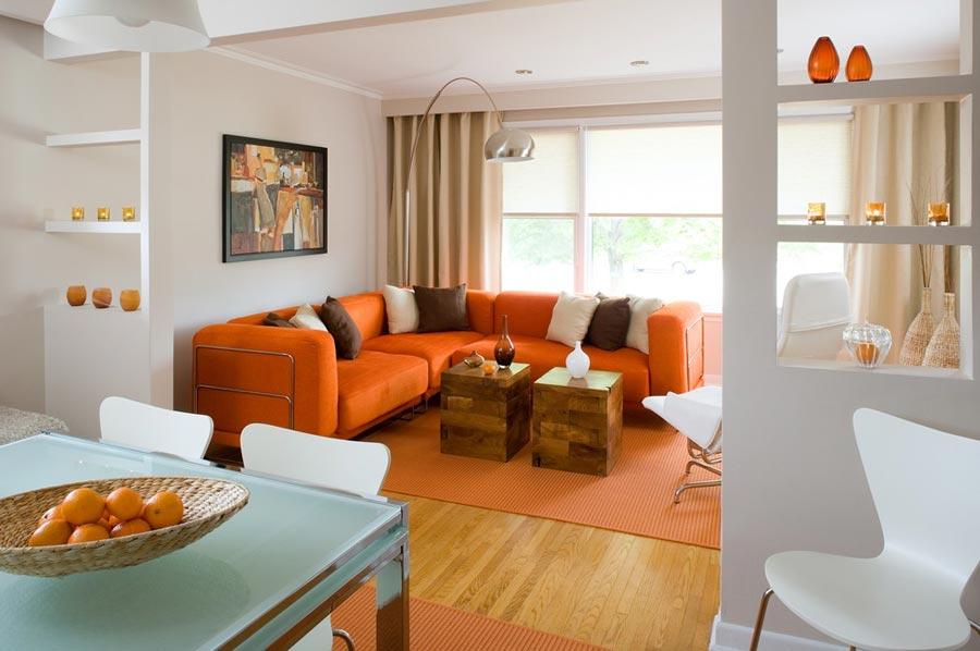 2-orange-interior