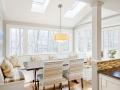 white-kitchen-design-with-fancy-breakfast-nook1