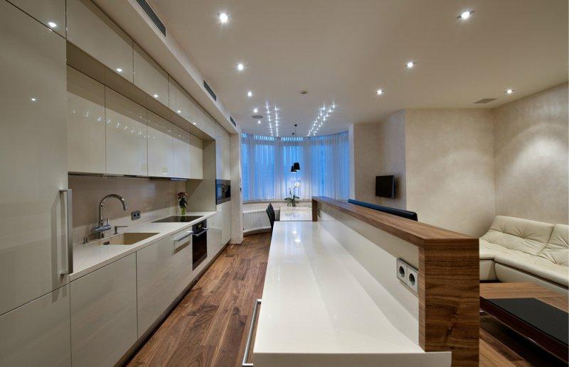 Кухня-с-эркером-в-современном-стиле-2