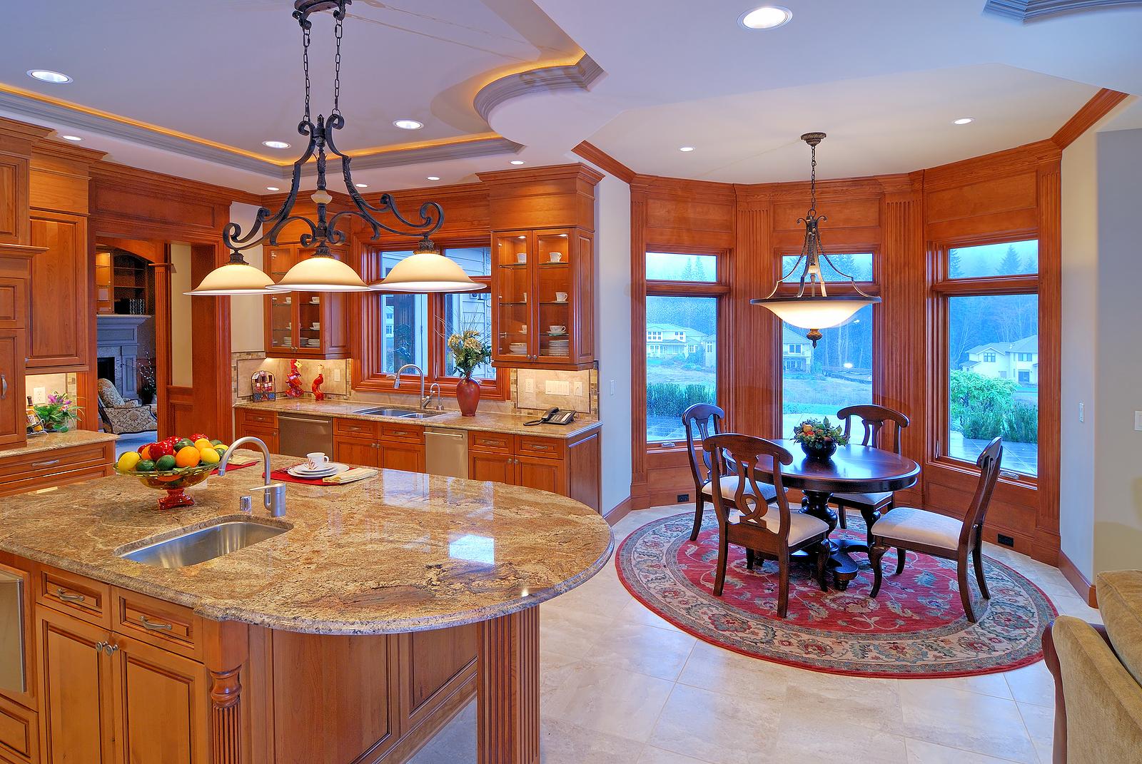 bigstock_Kitchen_And_Nook_1472771