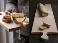 13.-Cutting-Board-and-Wine-Holder