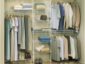 21635-funky-smart-solution-closet-designs-pictures