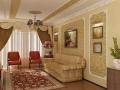 1395510325_klassicheskaya-gostinaya-12