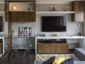 apartment-in-brazil-04