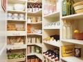 10-steps-to-an-organized-pantry-kitchen-ideas-design-with-maximum-home-value-storage-projects_diy-bedroom-without-closet-organizer-projects_bedroom_4-bedroom-house-for-rent-kids-sets-full-size-modern-_797x1063
