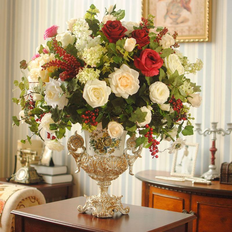 1426942501_decorate flower