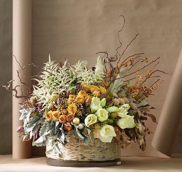 Stephen-Karlisch-Photography-Dirt-Floral