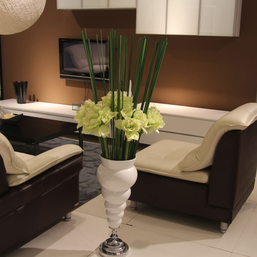 The-simulation-flowersHippeastrum-Clivia-font-b-contemporary-b-font-and-contracted-household-adornment-Large-living-room