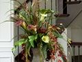 Artificial-Flower-Arrangements-Etsy
