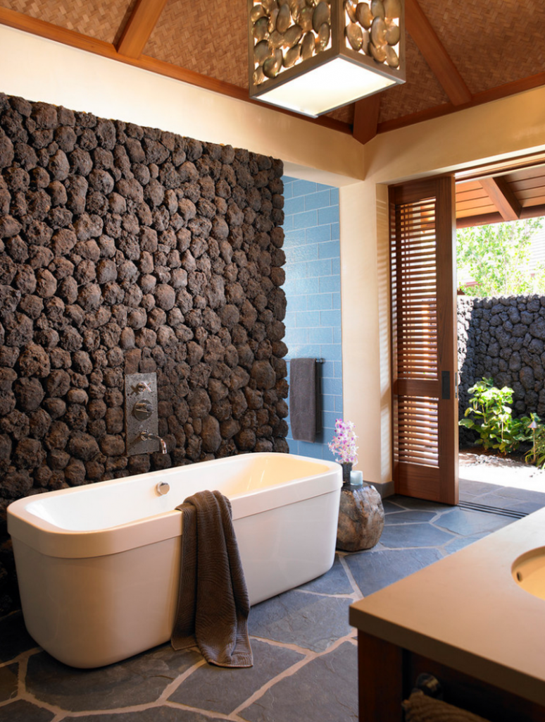 Awesome-Tropical-Bathroom-15.3.9-17-774x1024