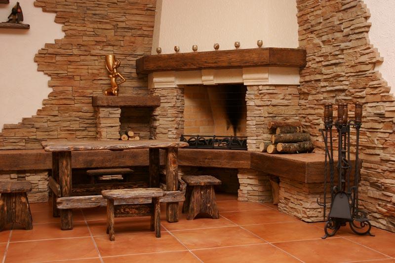 dekorativniy-kamen-otdelka-samara-1