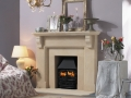 ablington-fireplace