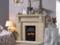 ablington-fireplace