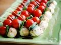 1431872430_caprese-salad_2