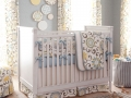 666spa-pom-pon-play-crib-bedding-gender-neutral-baby-carousel-designs_all-images-of-different-designs-of-baby-beds_office_home-office-design-ideas-naval-officer-designators-creative-medical-fedex-and-pri