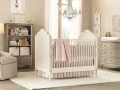 Awesome-Pink-Baby-Rooms-for-Interior-Designing-Home-Ideas-and-Pink-Baby-Rooms