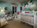 baby-for-a-newborn-baby-boy-1024x576