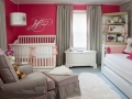baby-girl-room-colors-photo-feminine-color-and-it-offers-calming-effects-painting-your-baby-girls