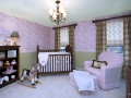 baby-girl-room-furniture-miraculous-baby-girls-room-decorating-ideas-in-area-rugs-baby-rooms