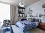 Комната для подростка...