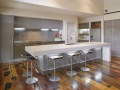 17-light-filled-modern-kitchens-by-mal-corboy-11