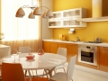 3d_color_kitchen-1280x800