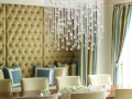 Contemporary-Beautiful-Hanging-Crystal-Dining-Chandeliers