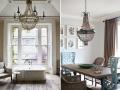 chandelier201