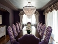 dining-room-e1404430727398
