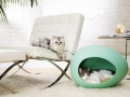 Cool-Furniture-Pets-5a