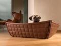 Designs-Modern-Pets-18
