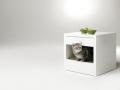 Designs-Modern-Pets-3