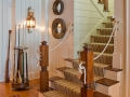 16-Elegant-Traditional-Staircase-Designs-That-Will-Amaze-You-7