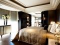 Chic-bedroom-scheme