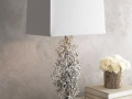 coral-inspired-table-lamp
