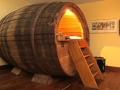 1360864918_sleeping_in_a_historic_beer_barrel_02_1