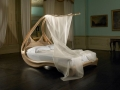 unusual_bed_designs_12