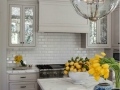mill-valley-classic-cottage-Heydt-Designs-3