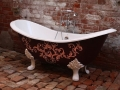 Beautiful-Freestanding-Baths-for-Opulent-Bathroom-Design-from-Recor-5