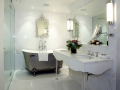 classic-bathroom-design81