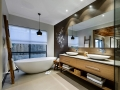 contemporary-bathroom-ideas-4-2-jpg-in-photos-of-contemporary-bathrooms