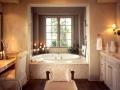 Badezimmer Beleuchtung Ideen Adderum Badezimmerbeleuchtung Wunderbar Badezimmerbeleuchtung Bilder
